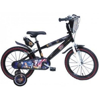"Bicicleta copii Mondo Star Wars 16"""