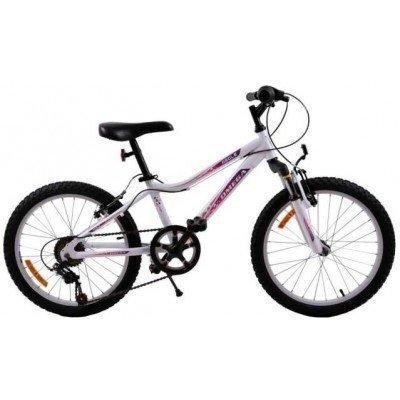 """Bicicleta copii Omega Angle 20"""""""