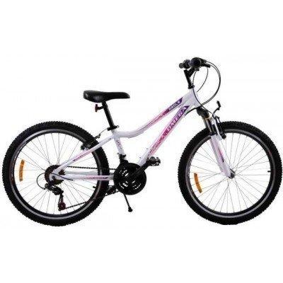 """Bicicleta copii Omega Angle 24"""""""