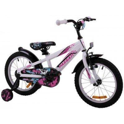 """Bicicleta copii Passati Gerald 20"""""""
