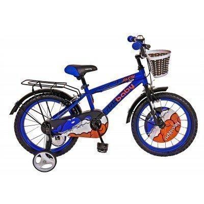 "Bicicleta copii Rich R1801A 18"" 2017"