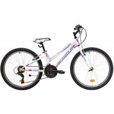 """Bicicleta copii Sprint Calypso 24"""" 2019"""