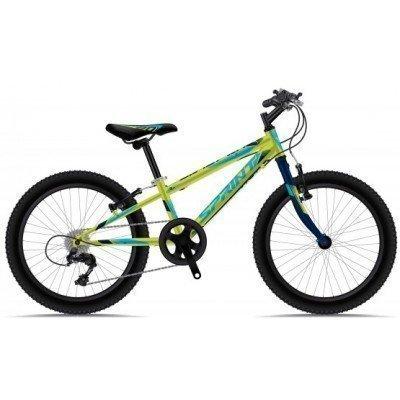 """Bicicleta copii Sprint Casper 20"""" 2019"""