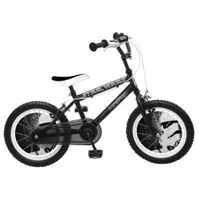 Bicicleta copii Stamp Star Wars 16""