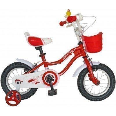 """Bicicleta copii Velors V1202A 12"""""""