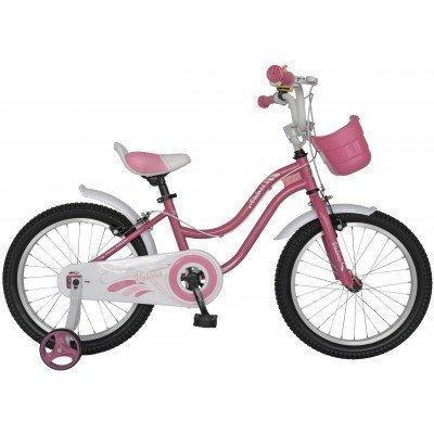 """Bicicleta copii Velors V1802A 18"""""""