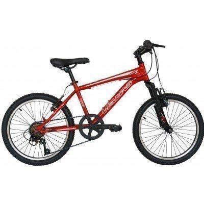 """Bicicleta copii Velors V2010A 20"""""""