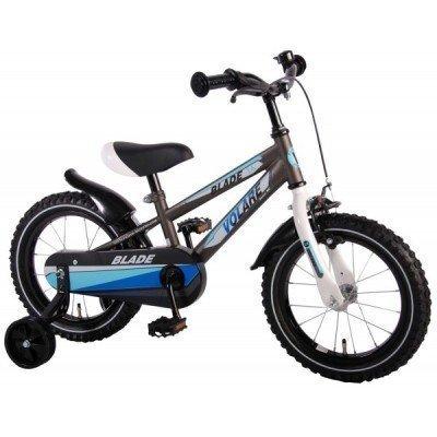 "Bicicleta copii Volare Blade 14"""