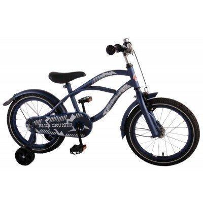 """Bicicleta copii Volare Cruiser 16"""""""