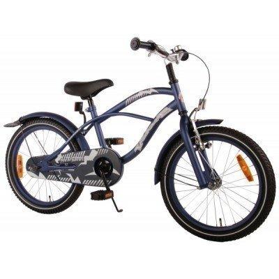 """Bicicleta copii Volare Cruiser 18"""""""