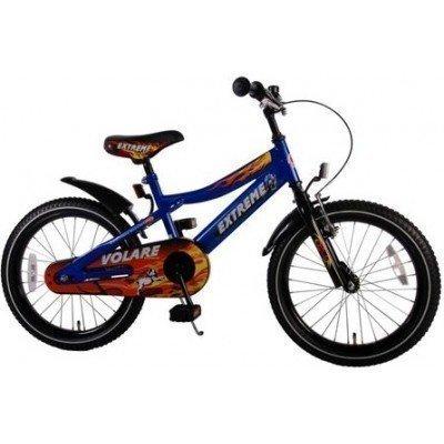"""Bicicleta copii Volare Extreme 18"""""""