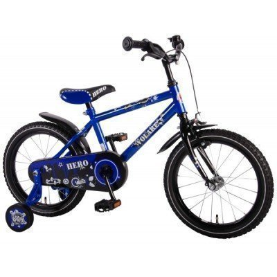 "Bicicleta copii Volare Hero 16"""