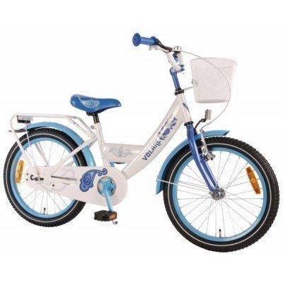 """Bicicleta copii Volare Paisley 18"""""""