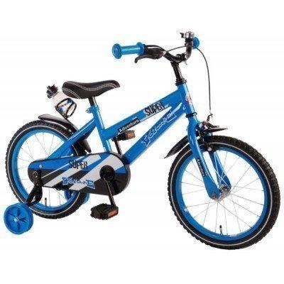 """Bicicleta copii Volare Super 16"""""""