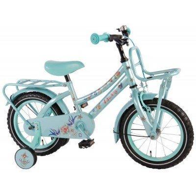 "Bicicleta copii Volare Tattoo 14"""