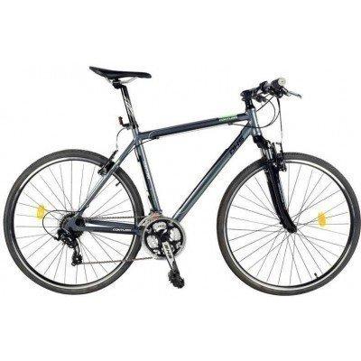 Bicicleta Cross DHS Contura 2865 2015