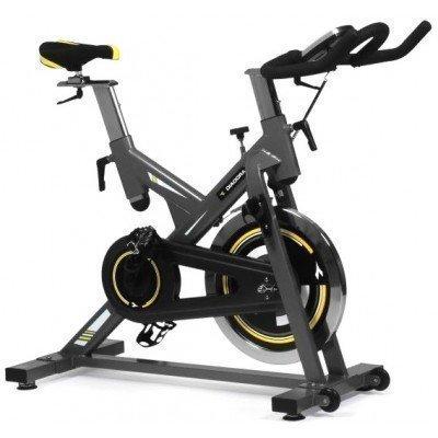Bicicleta Indoor Cycling Diadora Racer 22