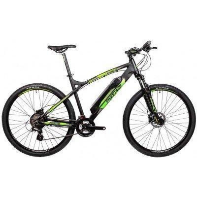 "Bicicleta Electrica Fivestars 29"""