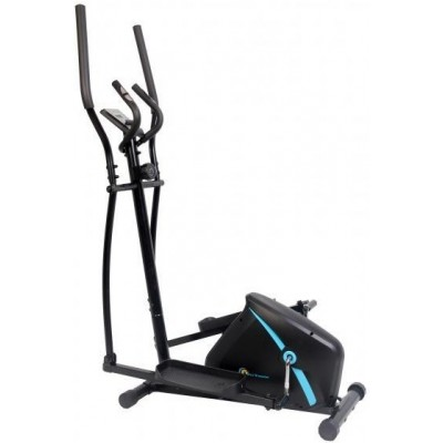 Bicicleta eliptica magnetica FitTronic 510E