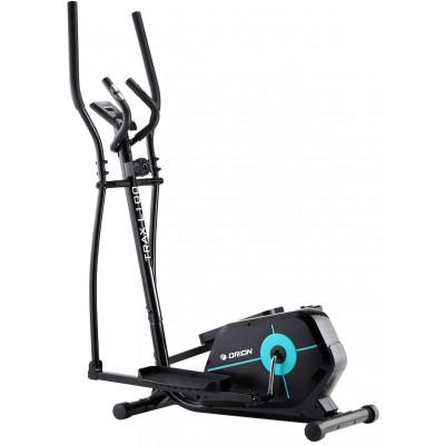 Bicicleta eliptica magnetica Orion Trax L100