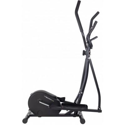 Bicicleta eliptica magnetica Techfit E250