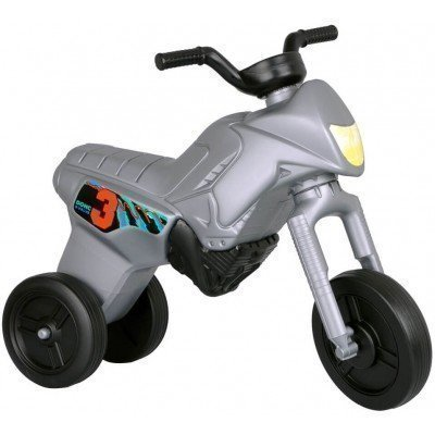 Mini moto Enduro Maxi