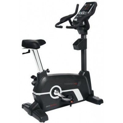 Bicicleta ergometrica profesionala Toorx BRX 9000