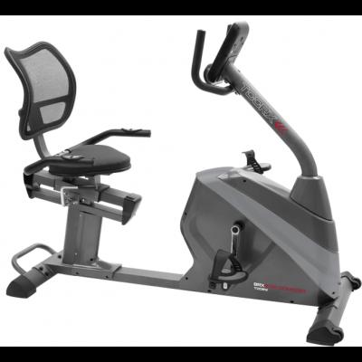 Bicicleta ergometrica recumbent Toorx BRX-R95 Comfort