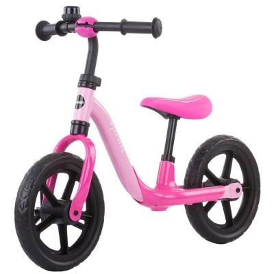 Bicicleta fara pedale Chipolino Sprint