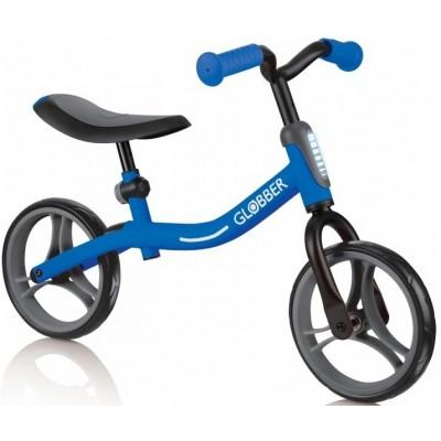 Bicicleta fara pedale Globber Go Bike