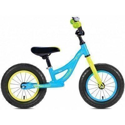 Bicicleta fara pedale Leader Fox Bubu