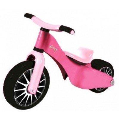 Bicicleta fara pedale Palau