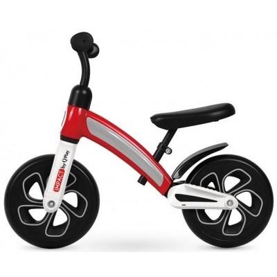 Bicicleta fara pedale QPlay Impact
