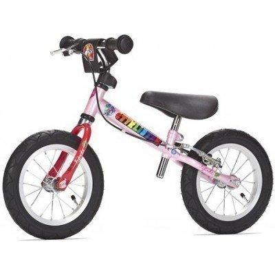 Bicicleta fara pedale Yedoo Fifinka