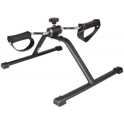 Bicicleta fitness LiveUp