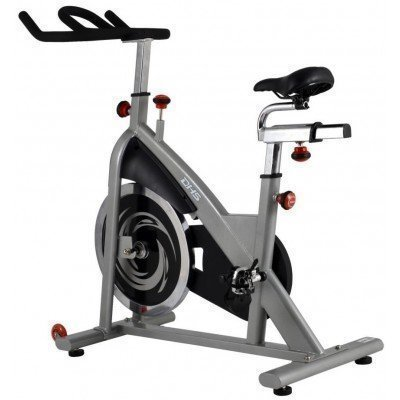 Bicicleta Indoor Cycling DHS 2912