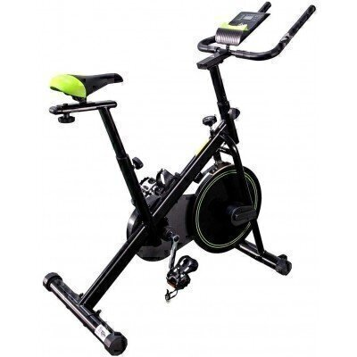 Bicicleta Indoor Cycling DHS 8912