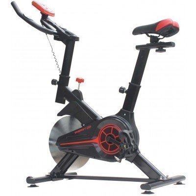 Bicicleta Indoor Cycling Energy Fit EF100