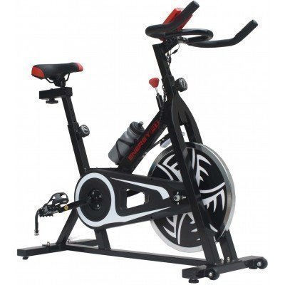 Bicicleta Indoor Cycling Energy Fit EF200