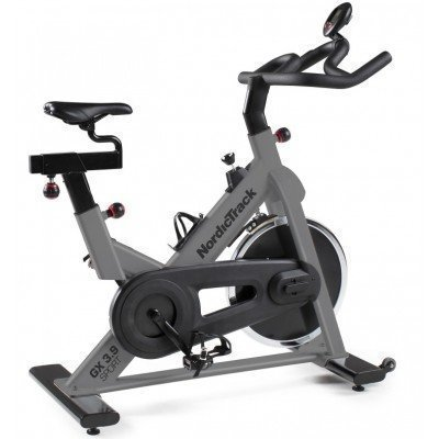 Bicicleta Indoor Cycling Nordic Track GX 3.9