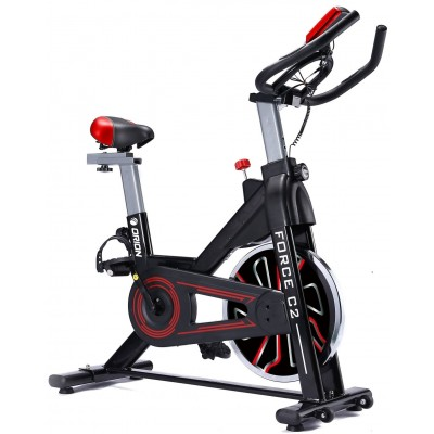 Bicicleta Indoor Cycling Orion Force C2