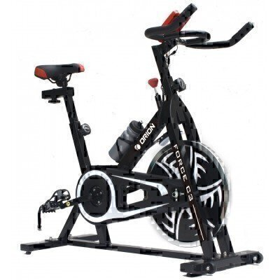 Bicicleta Indoor Cycling Orion Force C3