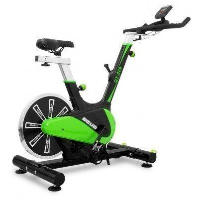 Bicicleta Indoor Cycling Scud GT-509