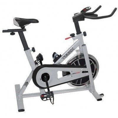 Bicicleta Indoor Cycling Toorx SRX 40S
