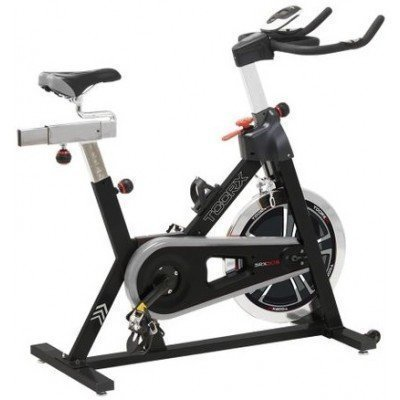 Bicicleta Indoor Cycling Toorx SRX 50S