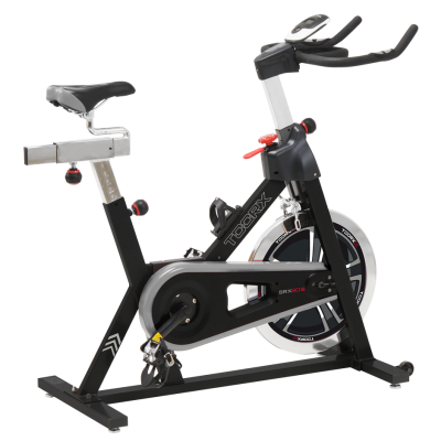 Bicicleta Indoor Cycling Toorx SRX 60S