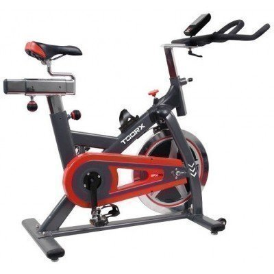 Bicicleta Indoor Cycling Toorx SRX 70