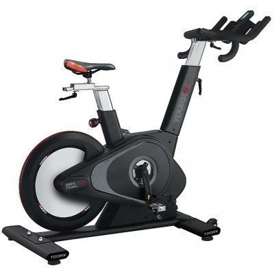 Bicicleta Indoor Cycling Toorx SRX 700