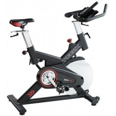 Bicicleta Indoor Cycling Toorx SRX 75