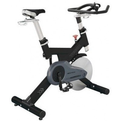 Bicicleta Indoor Cycling Toorx SRX 7500